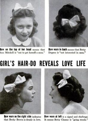 hair don'ts