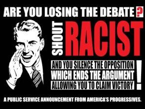 winning arguments 101