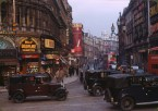 1930's street