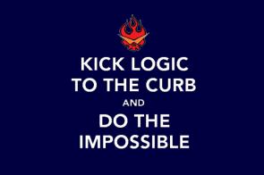 kick logic