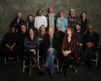 Star Trek TNG 25 years