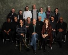 Star Trek TNG 25 years