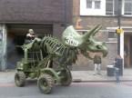 DinoDozer