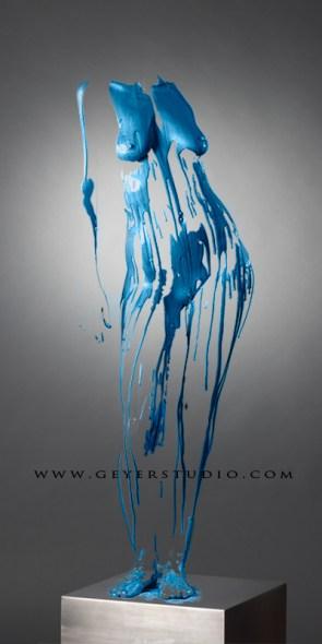 Paint Body