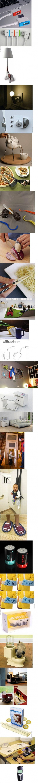 Invention & necessity