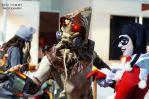 harley_quinn__adam_hughes___cosplay_by_thecrystalshoe-d56lsu9.jpg