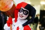 harley_quinn__adam_hughes___cosplay_by_thecrystalshoe-d56lu4o.jpg