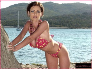 Luisa Rosselini