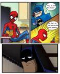Bat Troll