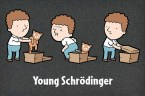 Young Schroedinger
