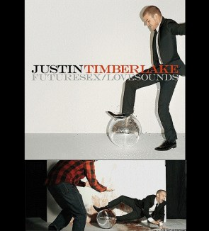 justins outtakes