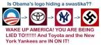 obamas new logo