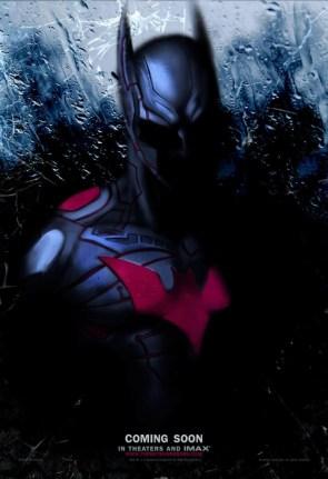 batmen beyond