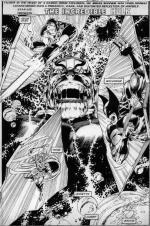 Thanos05.jpg