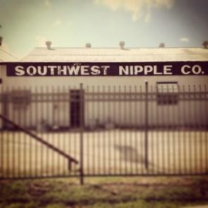 Nipple Co.