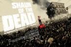 Mondo's Shaun of the Dead Posters