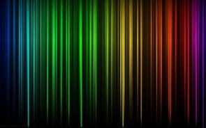 Awesome Colours