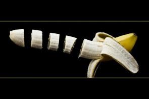 Bananinja