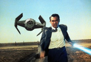 North by Northwest: The Special Edition