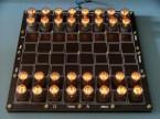Nixie chess