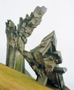 Cosmic-Communist-Constructions-Photographed-by-Frederic-Chaubin-10.jpg