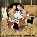 New Zealand Christmas