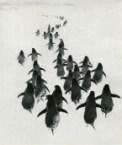 Peng March