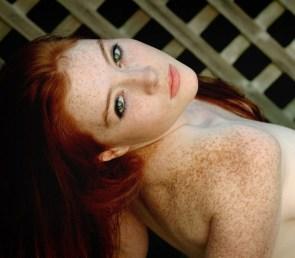 Faye Valentine Reagan