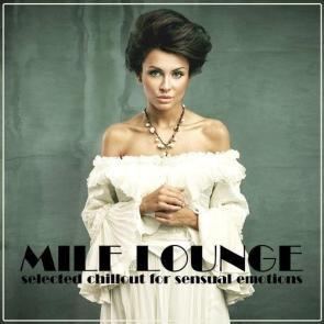 Milf Lounge