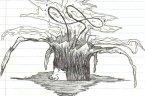 My Doodlings