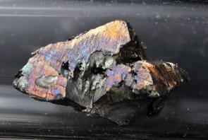 Uranium 238 wallpaper