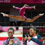 Gabby-Douglas-Olympic-Gold-Medal-Pictures.jpg