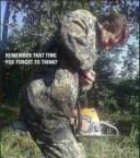 expert outdoors men