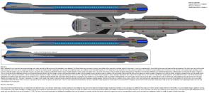 Spaceships 6