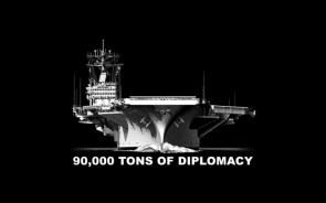 American negotiations