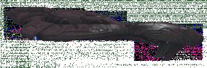 CSS-class Battlecruiser