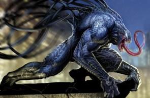Venoms