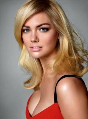 Nawt blonde