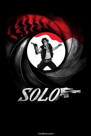 SOL007