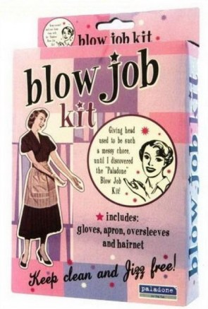BJ Kit