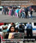 end violence against kids*