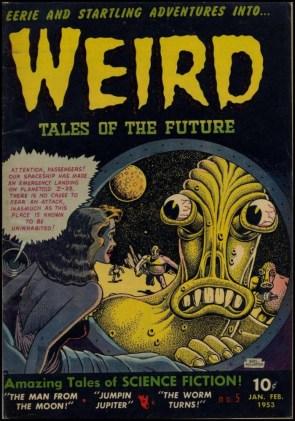 Rape aliens