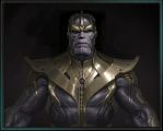 thanos_cos3.png