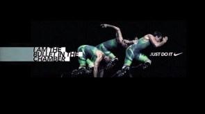 Pistorius Nike ad