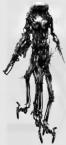 aliens from battle:LA