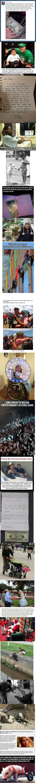 Faith Restored!
