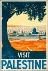 visit israeal