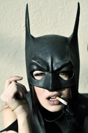 Batslacker