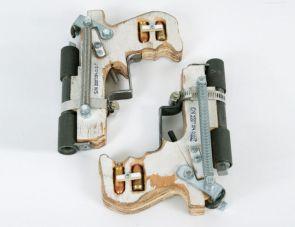 Zip Guns