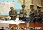 north-korea-attack-plan-us.jpg